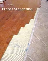 glue floor tips trowels keep clean
