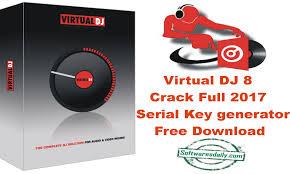 home designer pro 2016 keygen sketchup pro 2018 plus serial key free download pcprocrack