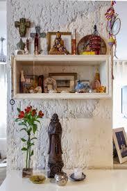best 25 altar ideas on pinterest
