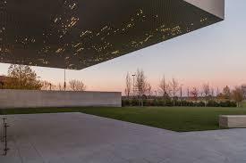 shafran planetarium zahner