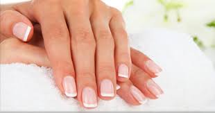 how to remove gel nails fashionisers