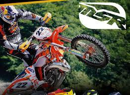 riding gear motocross motosport new 2016 riding gear from ansr u0026 msr milled