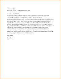 cover letter desktop babysitter reference letterscover letter