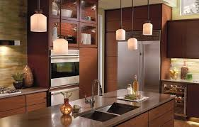 Home Lighting Design Rules Kitchen Pendant Lighting Options Ideas And Main Rules Kitchens