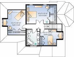 european style house plan 3 beds 2 00 baths 1826 sq ft plan 23 483