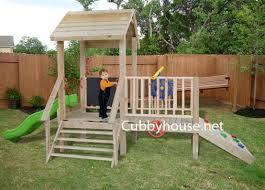 Building A Backyard Playground by 66 Best Playset Ideas Images On Pinterest Games Children And