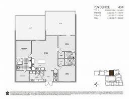 neo vertika floor plans inspirational neo vertika floor plans floor plan neo vertika condo