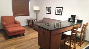 Office Furniture In Portage Indiana Affordable Suites Portage In Photo Gallery