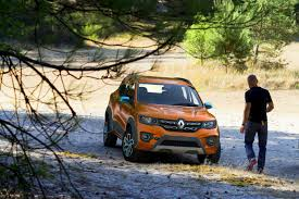 renault kwid specification automatic renault reveals kwid racer and kwid climber studies at delhi auto show