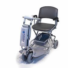 the lexis light foldable mobility scooter tzora classic lexis light folding travel scooter silver senior com