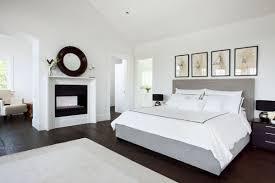 chambre blanche et grise chambre grise et blanc chaios com