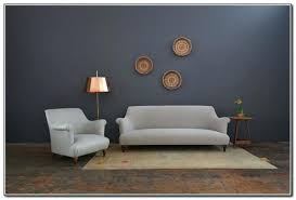 best quality sofas brands uk best sofa brands best sofa brands uk quality sofa brands uk