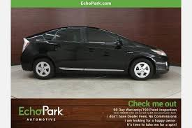 2011 toyota prius owners manual used toyota prius for sale in denver co edmunds