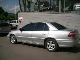 opel omega 2003 2002 opel omega for sale 2600cc gasoline fr or rr automatic