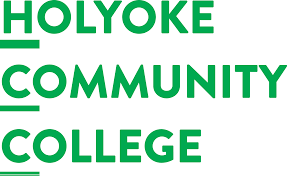 hcc help desk phone number holyoke community college holyoke community college