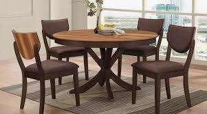 Small Black Dining Table And 4 Chairs Small Dining Table 4 Chairs Dining Table Set