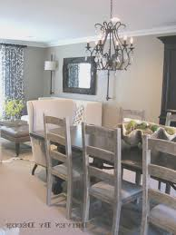 dining room furniture names dining room types of dining room chairs types of chairs for
