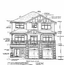 westminster abbey floor plan promontory real estate promontory homes for sale