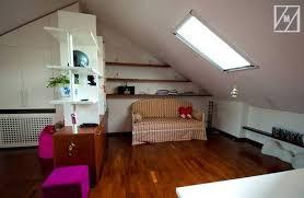 arredo mansarda moderno arredo mansarda moderno moderno e antico insieme in una casa