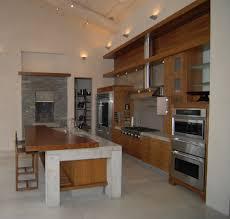 Arts And Crafts Kitchen Design by Kitchen Craft Design Homes Abc