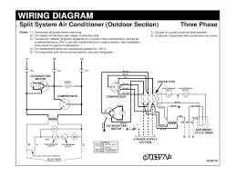 emerson 220v ac motor wiring diagram wiring diagrams