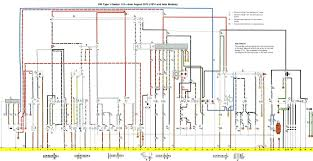 vw golf ignition switch wiring diagram 2 coil beetle split view