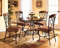 bobs furniture kitchen table set remarkable bobs furniture kitchen sets verambelles