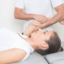 apply osteopathy insurance