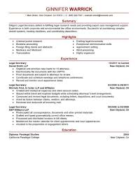 Sample Objectives For Your Resume by Curriculum Vitae Do You Put References On Your Resume Good Cover
