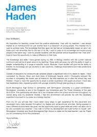 sample cover letter for student placement grader cover letter resume cv cover letter