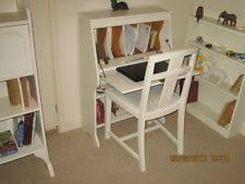 Laura Ashley Office Furniture by Laura Ashley Oak Home Office Study Furniture Ebay