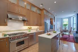 good home interiors good home design ideas free online home decor techhungry us