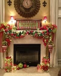 parisian christmas 60 pc ornament collection frontgate 349