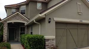boat house rentals jacksonville fl apartmentscom apartments for