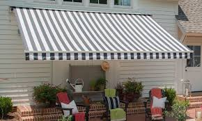 Patios And Awnings Shade Solutions Delta Tent U0026 Awning Company
