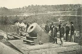 what is the meaning of siege siege of petersburg june 9 1864 march 25 1865 summary facts