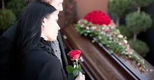 kondolenzbuch sprüche kondolenz und trost 15 zitate zum abschied focus
