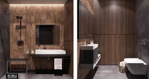 Minimalist Bathroom Ideas Minimalist Bathroom Decor Which Arranged With Variety Of Perfect