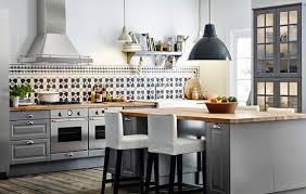 küche landhausstil ikea ikea küche kochinsel suche küchen mosaik