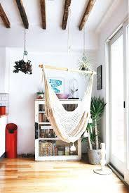 hanging hammock chair indoor u2013 rasi info