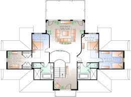 3 bedroom 3 bath house plans dazzling design inspiration 4 bedroom 3 bath house plans bedroom