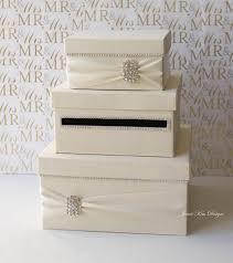 wedding money box wedding card box money box wedding gift card money box