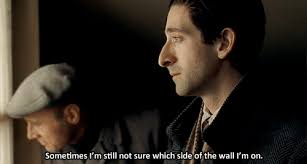 Adrien Brody Meme - the pianist adrien brody gifs get the best gif on giphy