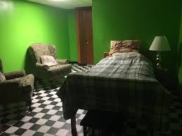 100 easton neston floor plan srs pearl floors u2013 meze