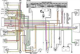 wonderful suzuki motorcycle wiring diagrams photos wiring