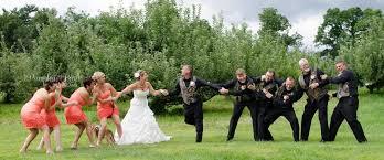 Rustic Wedding Venues In Ma Rustic Wedding Venues Western Ma U2013 The Blog