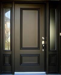 Home Door Design Download by Entry Doors Eco Windows Amp Doors Home Design 2017
