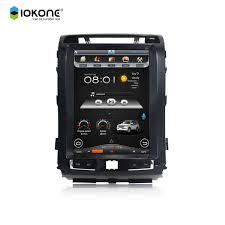 iokone offers a wide range of mobile electronic