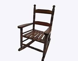 top 10 best baby rocking chair wood top reviews no place