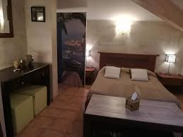 chambre d hotes le mans lovely pin by mamma stef on susanna canapé hotel bastide brague antibes booking com
